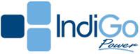 IndiGo Power