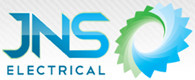 JNS Electrical