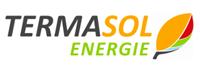 Termasol Energie GmbH & Co. KG