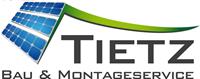 Tietz Bau & Montageservice
