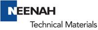 Neenah Technical Materials