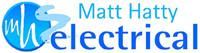 Matt Hatty Electrical