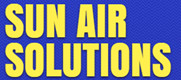 Sun Air Solutions