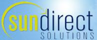 Sun Direct Solutions