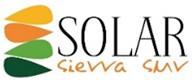 Solar Sierra Sur