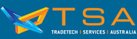 Tradetech Services