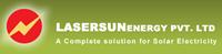Lasersun Energy Pvt. Ltd.