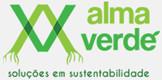 Alma Verde Soluções em Sustentabilidade