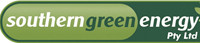 Southern Green Energy Pty Ltd.
