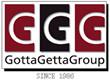 Gotta Getta Group