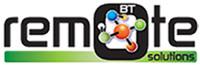 BT Remote Solutions