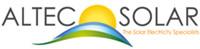 Altec Solutions (North) Ltd