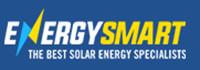 Energy Smart Solar