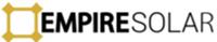 Empire Solar Solutions