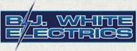 BJ White Electrics