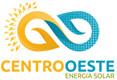 Centrooeste Energia Solar