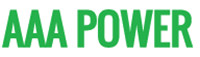 AAA Power