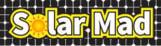 Solar Mad Pty Ltd