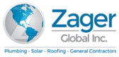 Zager Global Inc.