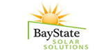 Bay State Solar Solutions