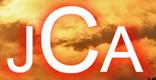 JCA Energia Solar
