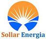 Sollar Energia