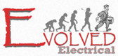 Evolved Electrical