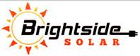 Brightside Solar
