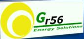 GR56 Energy Solutions