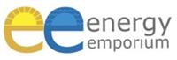 Enfield Energy Emporium