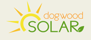 Dogwood Solar
