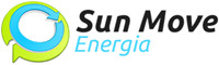 Sun Move Energia