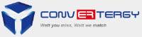 Shanghai Convertergy Energy Technology Co.,  Ltd.