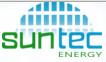 Suntec Energy