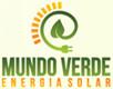 Mundo Verde Energias Renováveis