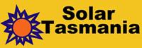 Solar Tasmania
