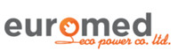 Euromed Eco-power Co. Ltd.
