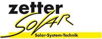 Zetter Solar AG
