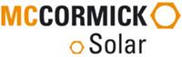 McCormick Solar GmbH