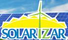 Solarizar