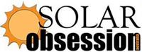 Solar Obsession