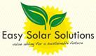 Easy Solar Solutions