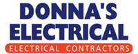 Donna's Electrical