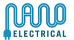 Nano Electrical