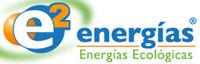 E2 Energias