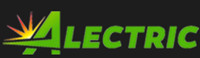 Alectric Electrical & Solar