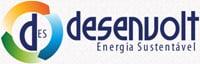 Desenvolt Energia Sustentavel