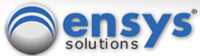 Ensys Solutions
