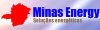 Minas Energy