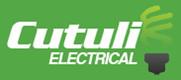 Cutuli Electrical